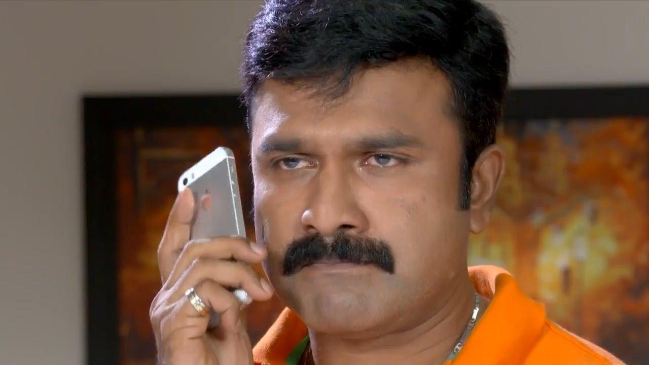 Pranayini | The crucial decision of Helan | Mazhavil Manorama