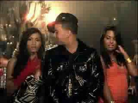 Home - Daddy Yankee