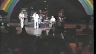 Sparks In Concert 1974 pt 1