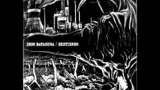 Iron Batasuna   Amor Bastardo