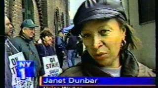 Domino Sugar Brooklyn Refinery NY1 News