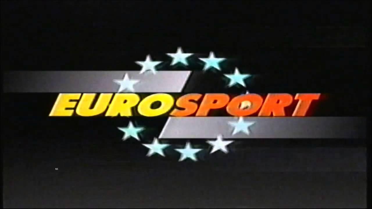 Eurosport Sky