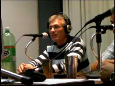 Radio CONTINENTAL Mar del Plata