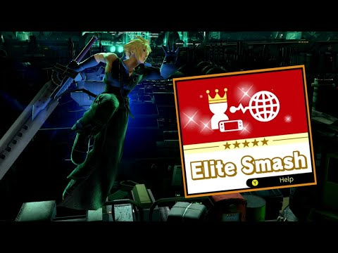 Smash Ladder / Anthers ladder | super smash bros online community top keywords from search engines: