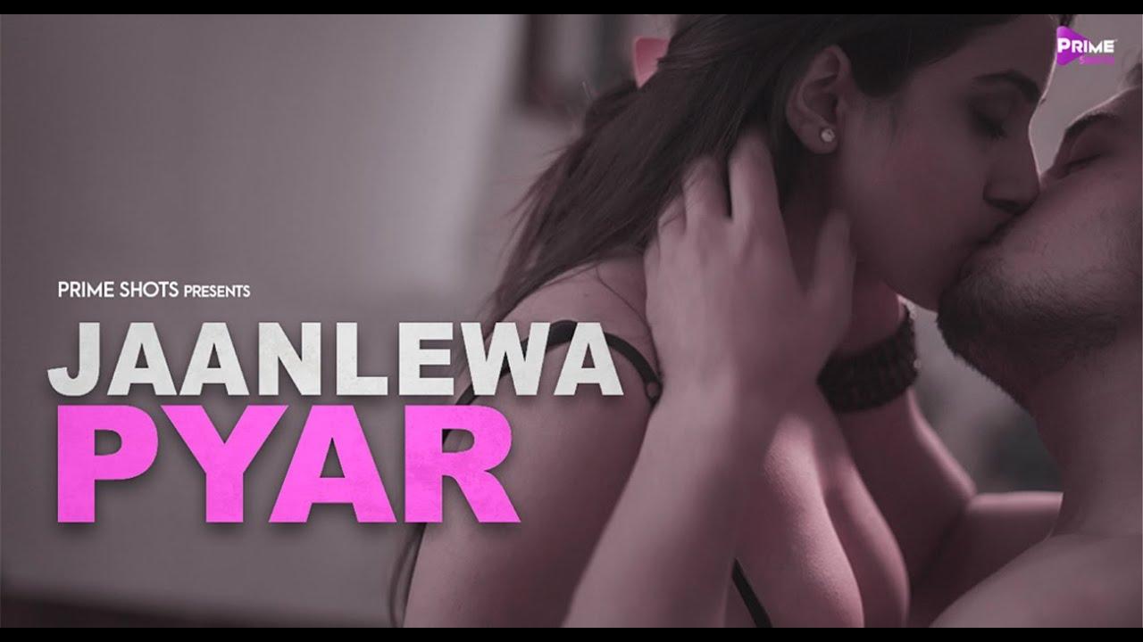 Download Jaanlewa Pyaar Full Movie