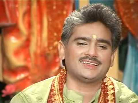 Krishna Bhajan - Radhe Radhe Bol Travel Video