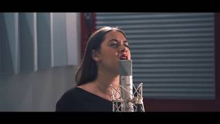 Lia - Someone You Loved (Cover Lewis Capaldi)