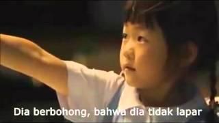 Iklan Thailand Sedih - Subtitle Indonesia
