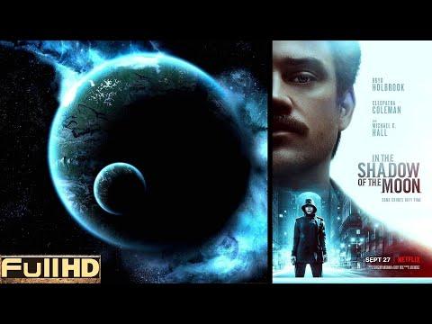 "Фильм ""В тени Луны"" - ""In The Shadow Of The Moon"" (2019) - Русский трейлер"