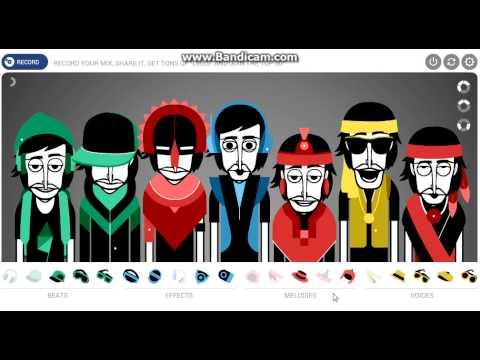 Сайты для создания битбокса продвижение видео яндекс