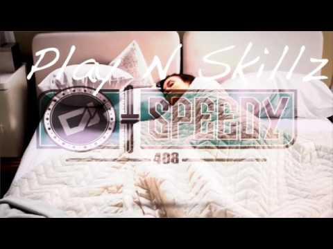 Play N Skillz   Si Una Vez UPTEMPO  Dj Speedy 408 Video Edit promo