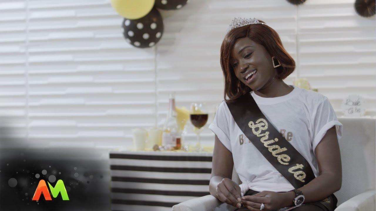Download A bride to be – Halita | Africa Magic
