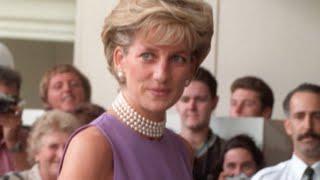 """Queen Elizabeth II.: """"Wir haben Diana viel zu verdanken!"""" - BUNTE TV"""