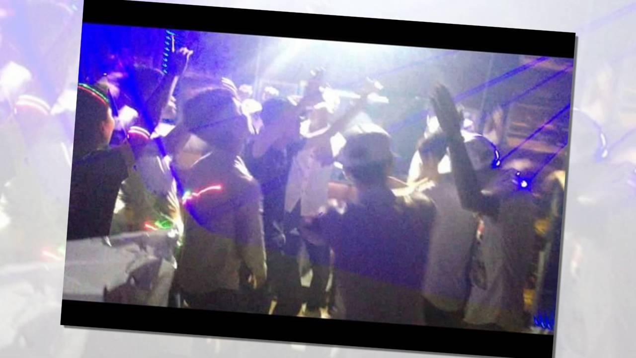 Party Xicalo SUPER BASS mp3
