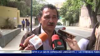 El Noticiero Televen - Emisión Estelar - Jueves 20-04-2017