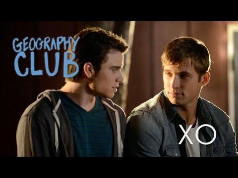 XO (Geography Club MV)