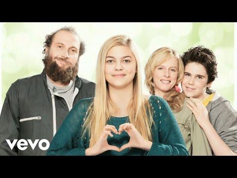 La Famille Bélier - En Chantant (Chorale)