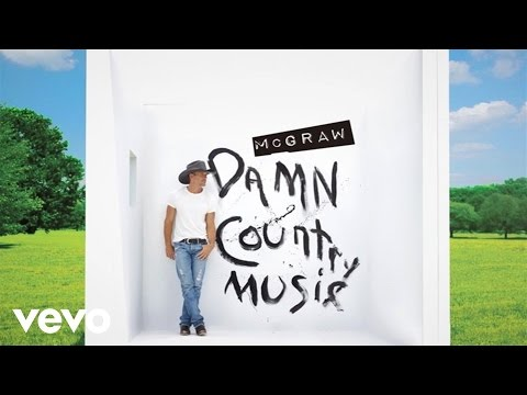 Tim McGraw - Want You Back (Official Audio)