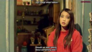 Video IU - Good Day MV Eng Sub & Romanization Lyrics download MP3, 3GP, MP4, WEBM, AVI, FLV Agustus 2018