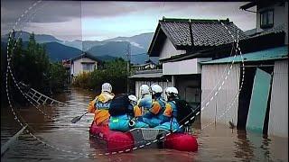 58-ra emelkedett a japán tájfun áldozatainak száma, 14 embert még keresnek