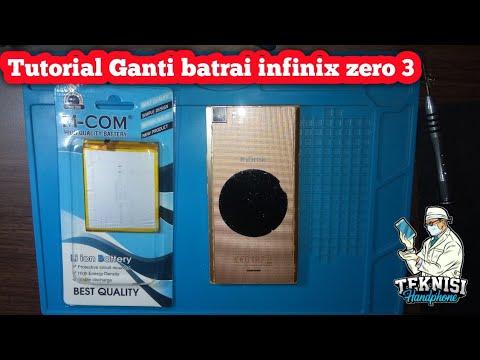 Beli Infinix Zero 3 : http://ho.lazada.co.id/SHG5Nb Ngobrol Sama Juragan Tekno Di : Twitter : https:.