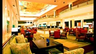 Waterfront Cebu City Hotel & Casino Philippines by: www.seatholidays.com + 63 915 2755 397