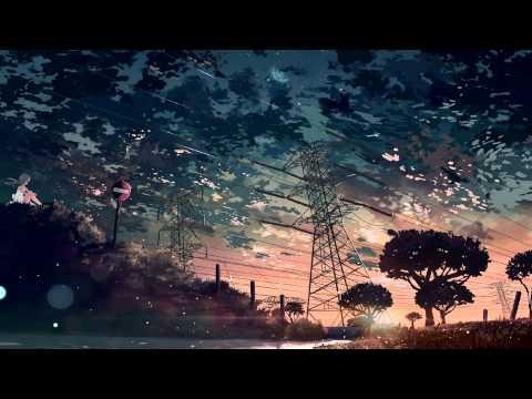 Joe Lyons - Midnight Thoughts