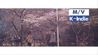 [M/V] Romantic Punch (로맨틱펀치) - Moonwalk in Kyoto (밤은 짧아 걸어 아가씨야)