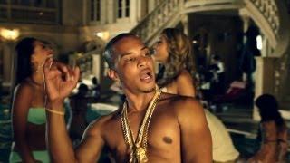 Repeat youtube video T.I. - Go Get It [Official Video]