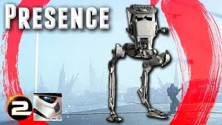 Presence - Thoughts on Better Gaming (PlanetSide 2, Star Wars: Battlefront)