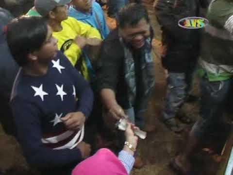 TARMAN GROUP/ MANG ASIM PASUNG dalingding asih
