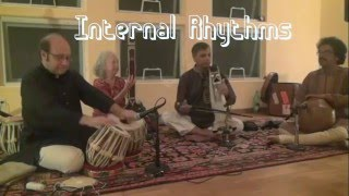 Sarangi Tabla Gautam  Parashuram Bhandari Hawaii Asian Music