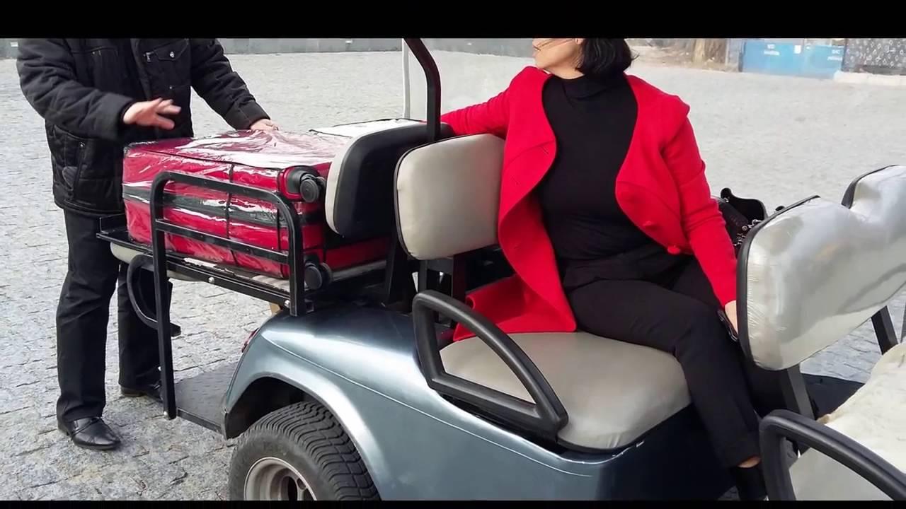 купить чемодан дорожную сумку недорого - YouTube