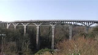 Les Ponts Neufs