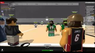 DAS ROBLOX-Video von CRABMAN29