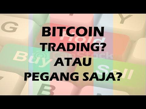 mit kell tudnod a bitcoinről