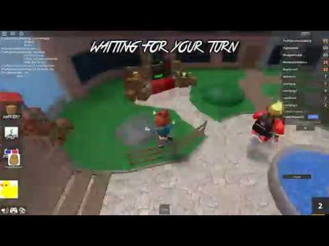 How To Hack On Roblox Mm2 Roblox Murder Mystery 2 Mm2 Hacks Always Detective Murderer Aimbot Youtube