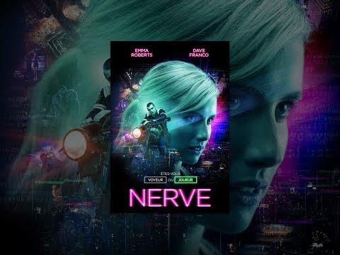 Nerve (VF)