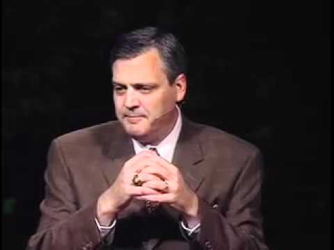 Homosexual Marriage Dr Mohler  ,