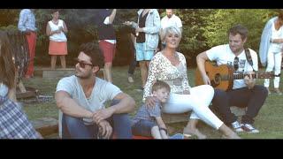 Dana Winner - Lief zo lief