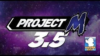 Project M 3.6: Emulador Dolphin (PC)  Instalación Español