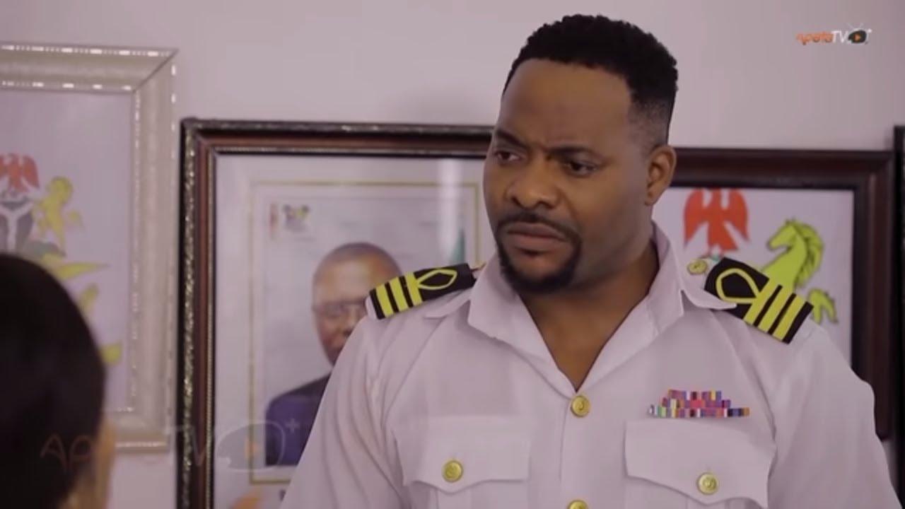 Iyawo (My Wife) Latest Yoruba Movie 2020 Drama Starring Bolanle Ninalowo | Bolanle Abdulsalam