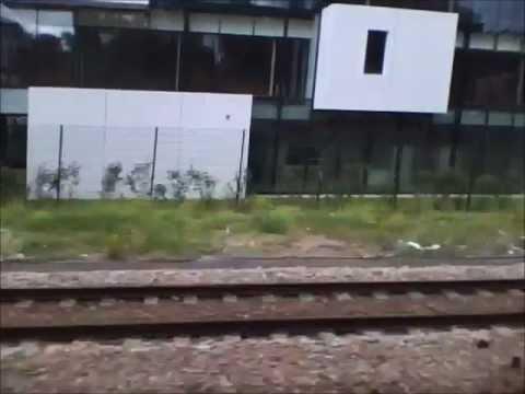 banlieue-de-paris-en-train