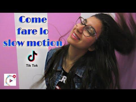 come-fare-lo-slow-motion-||-roberta-pink