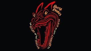 Busta Rhymes - Tonight ft. Sean Paul (The Return Of The Dragon)