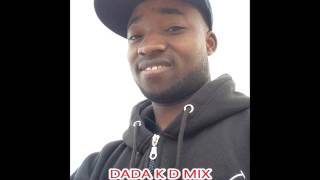 DADA KD MIX VOL 1