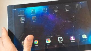 Lenovo Yoga Tablet 2 Pro - большой планшет с видеопроектором - видео обзор(Lenovo Yoga Tablet 2 Pro – большой 13,3-дюймовый планшет со встроенным видеопроектором! Новое семейство Yoga Tablet 2 работае..., 2015-01-14T11:26:14.000Z)