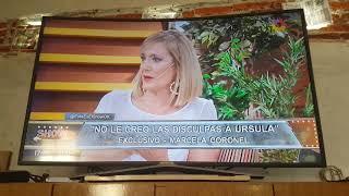 Azamerica s2010 iks a...t hoy!
