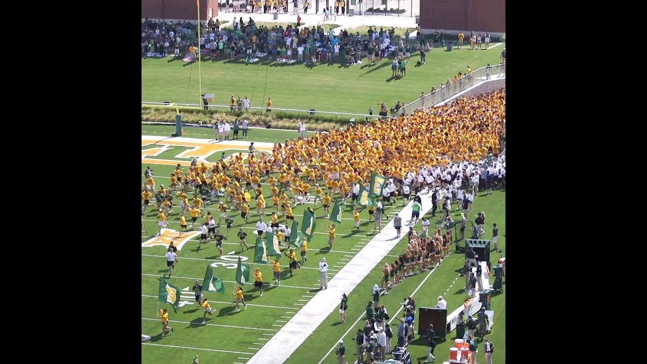 Baylorproud What Is The Baylor Line