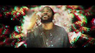 Hermitude ft. Big K.R.I.T. - The Buzz feat. Mataya and Young Tapz (Official Music Video)